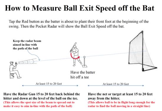 exit-speed-2