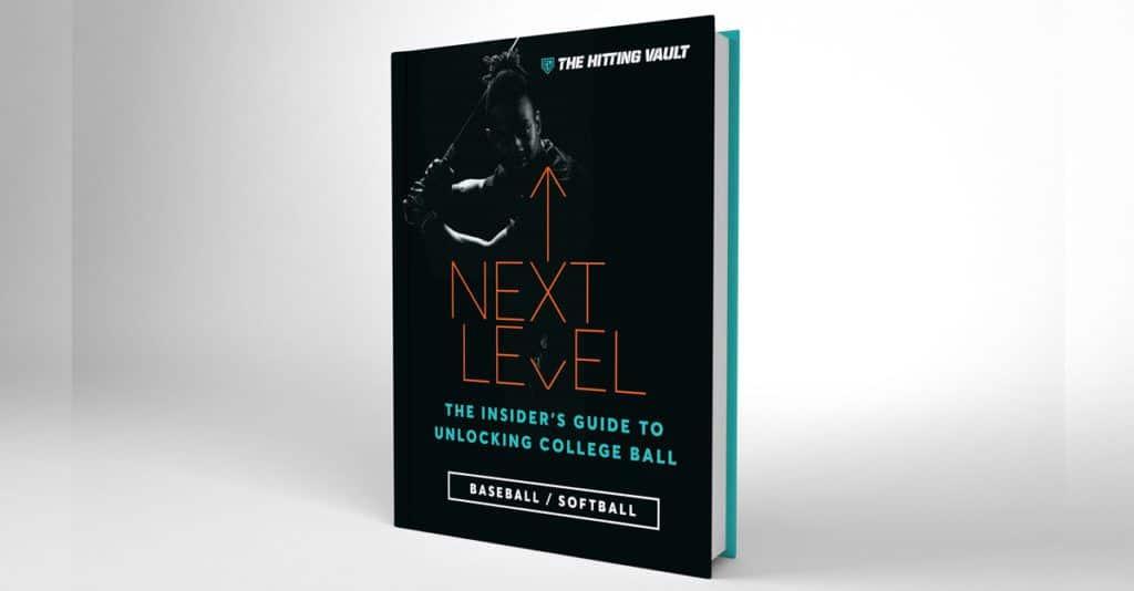 softball-college-recruiting-next-level