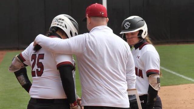 coaching-student-athletes-1