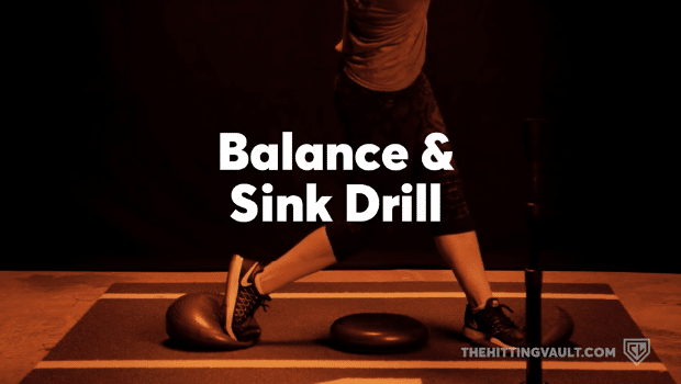 baseball-balance-sink-drill-for-balance-3