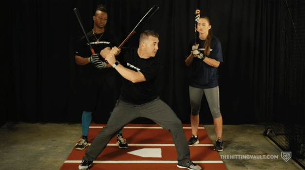 baseball-hitting-drills-for-balance