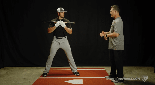 baseball-stride-drill-for-balance-1