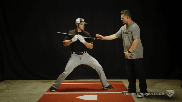 baseball-stride-drill-for-balance-2