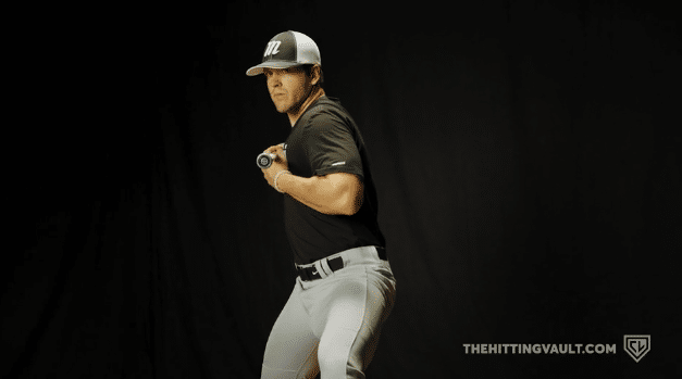 baseball-stride-drill-for-balance-3