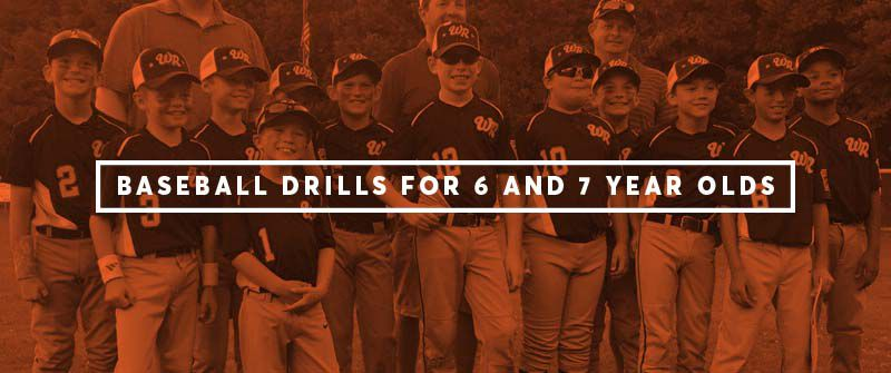 baseball_drills_for_6_and_7_year_olds_THV