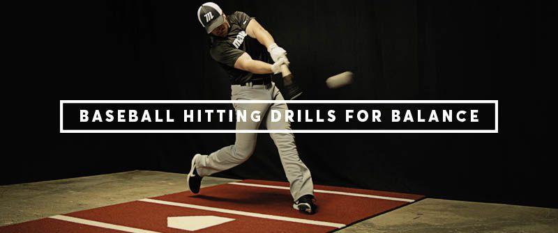 baseball_hitting_drills_for_balance_THV