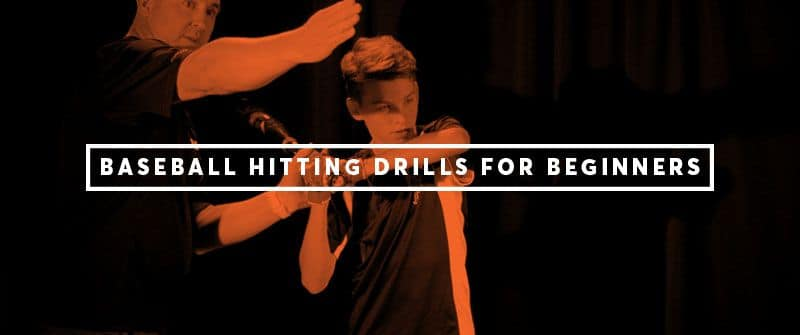 baseball_hitting_drills_for_beginners_THV