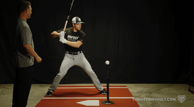 baseball-hitting-drills-for-beginners-3