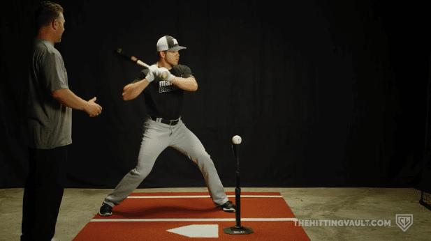 baseball-hitting-drills-for-beginners-4