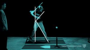 baseball-hitting-drills-for-beginners-k-posture