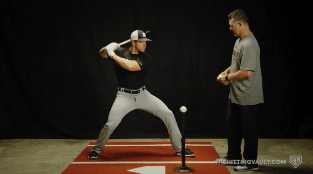 baseball-stride-separation-drill-for-balance