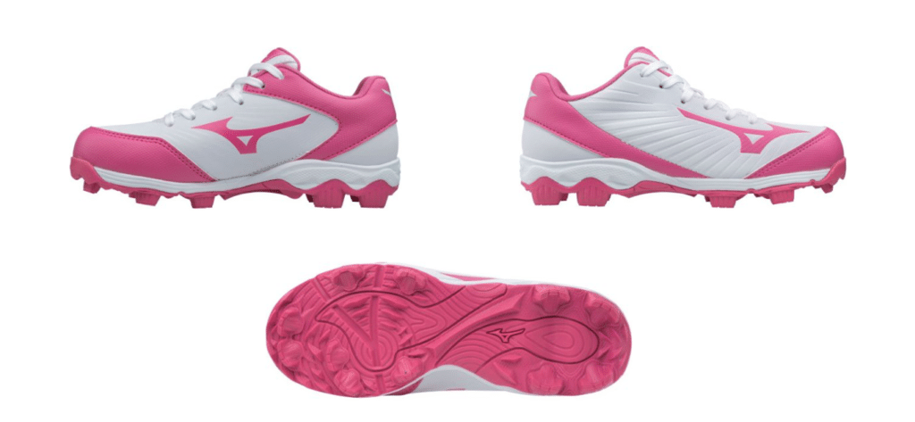 mizuno-softball-cleats-1