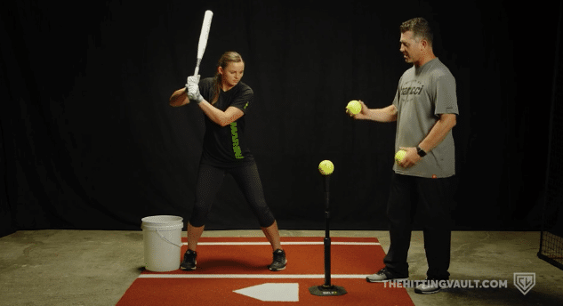 softball-hitting-drills-for-more-power-10