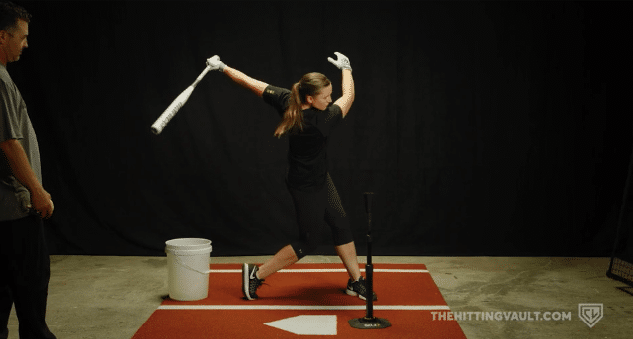 softball-hitting-drills-for-more-power-11