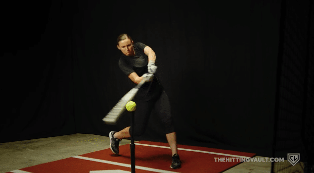 softball-hitting-drills-for-more-power-12