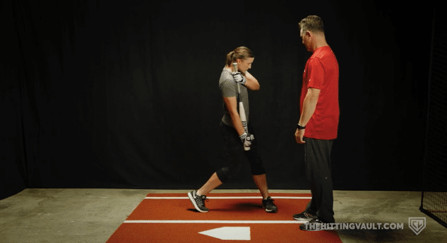 softball-hitting-drills-for-more-power-4