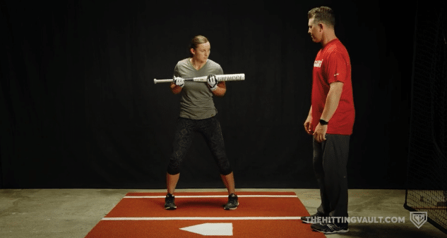softball-hitting-drills-for-more-power-5