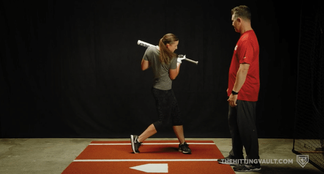 softball-hitting-drills-for-more-power-6