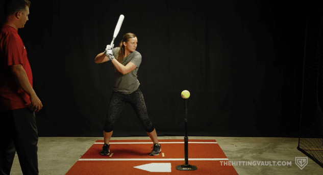 softball-hitting-drills-for-more-power-7