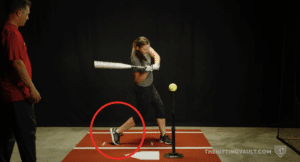softball-hitting-drills-for-more-power-9