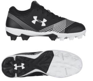 under-armour-softball-cleats-1