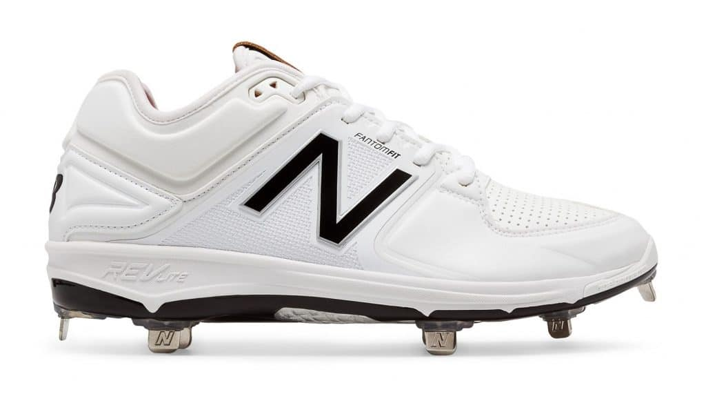 baseball_best_metal_cleats_new_balance2