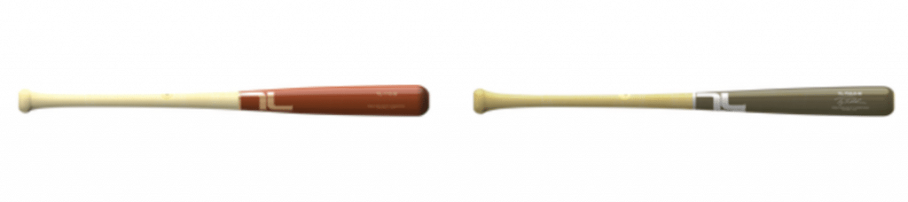 best_baseball_wood_bats_5