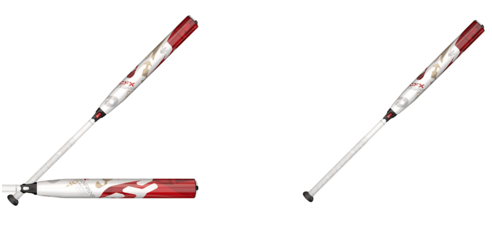 The Four Best Fastpitch Softball Bats on the Market - The Hitting Vault
