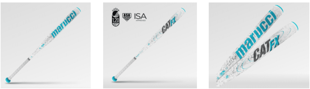 The Four Best Fastpitch Softball Bats on the Market