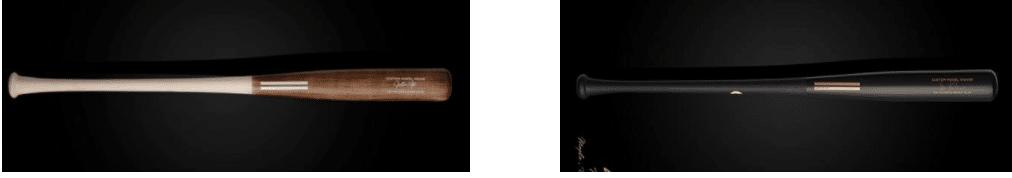 best_wood_baseball_bats_1