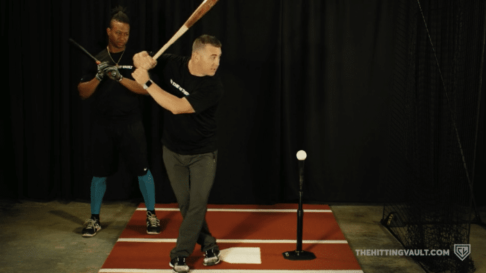 baseball_hitting_drills_for_9_year_olds_6