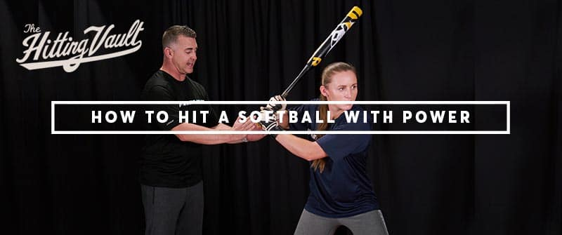 how-to-hit-softball-with-power