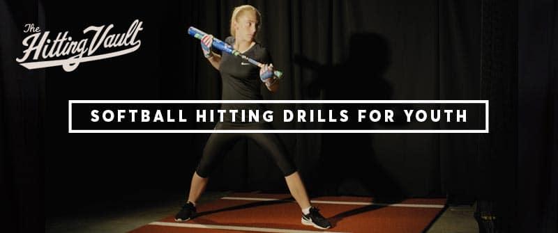 softball-hitting-drills-for-youth