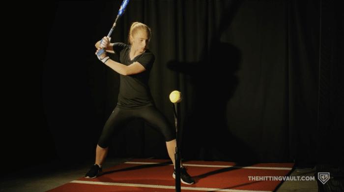 softball_hitting_drills_for_power_3
