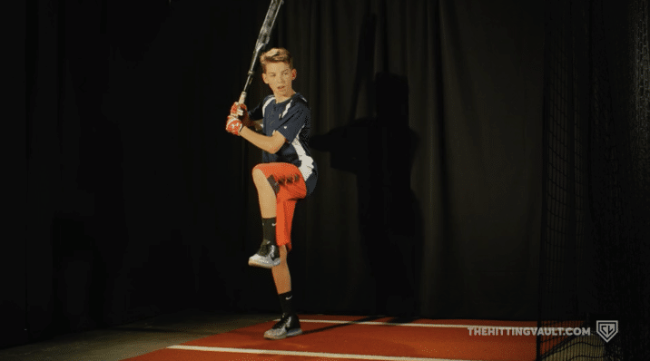 baseball-hitting-drills-for-youth-players-1