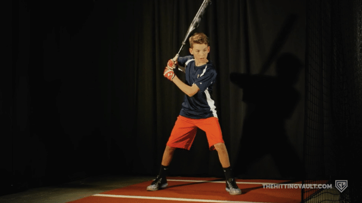 Four Baseball Hitting Drills for Youth Players - The Hitting