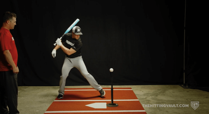 baseball-hitting-drills-for-youth-players-3