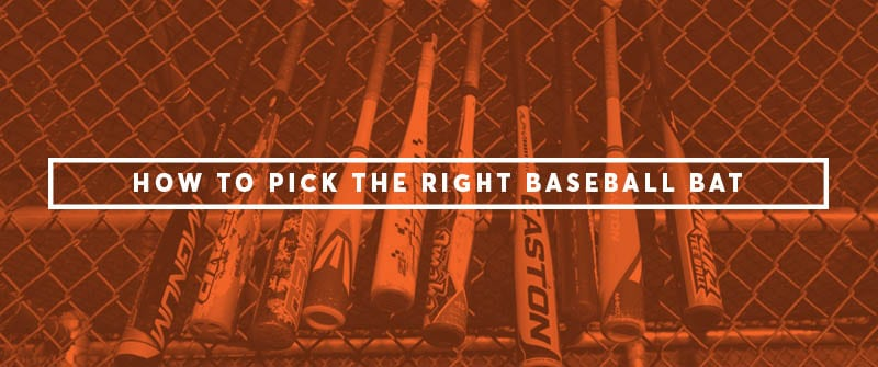 the-hitting-vault-how-to-pick-the-right-baseball-bat