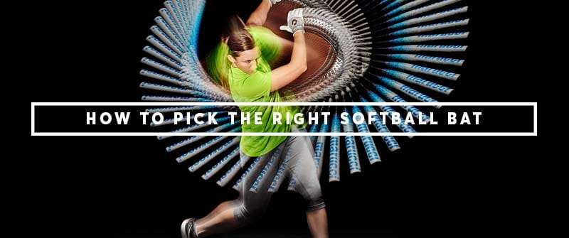 the-hitting-vault-how-to-pick-the-right-softball-bat