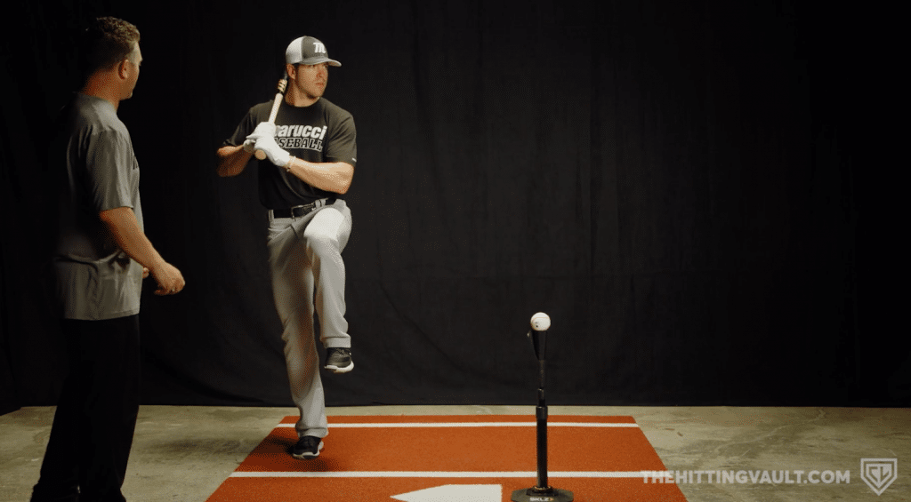 baseball-hitting-drills-for-power-1