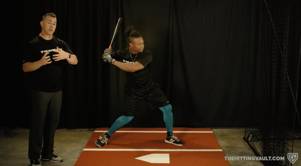 baseball-hitting-drills-for-power-10