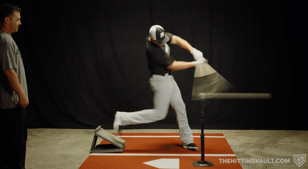 baseball-hitting-drills-for-power-12