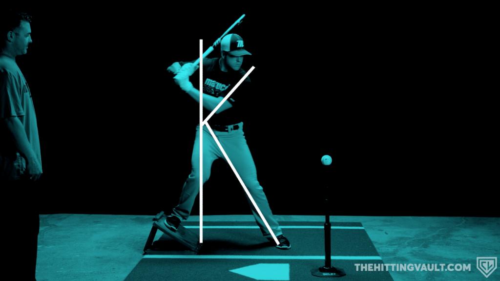 baseball-hitting-drills-for-power-13