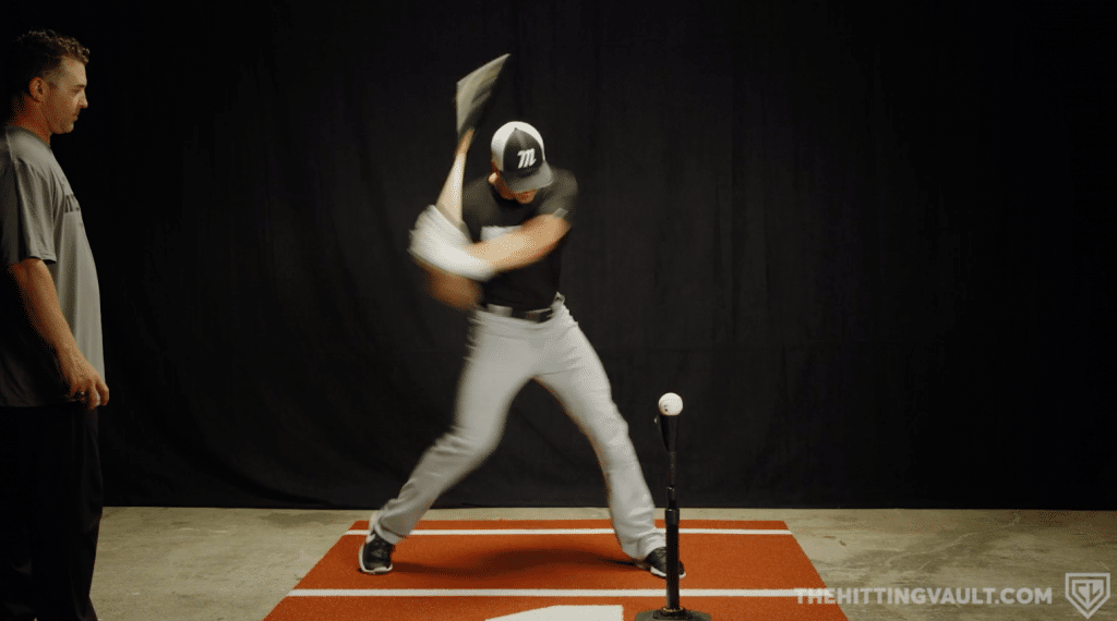baseball-hitting-drills-for-power-2