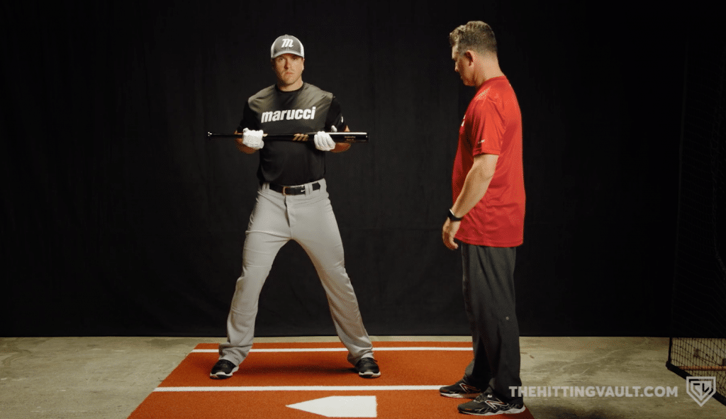 baseball-hitting-drills-for-power-4