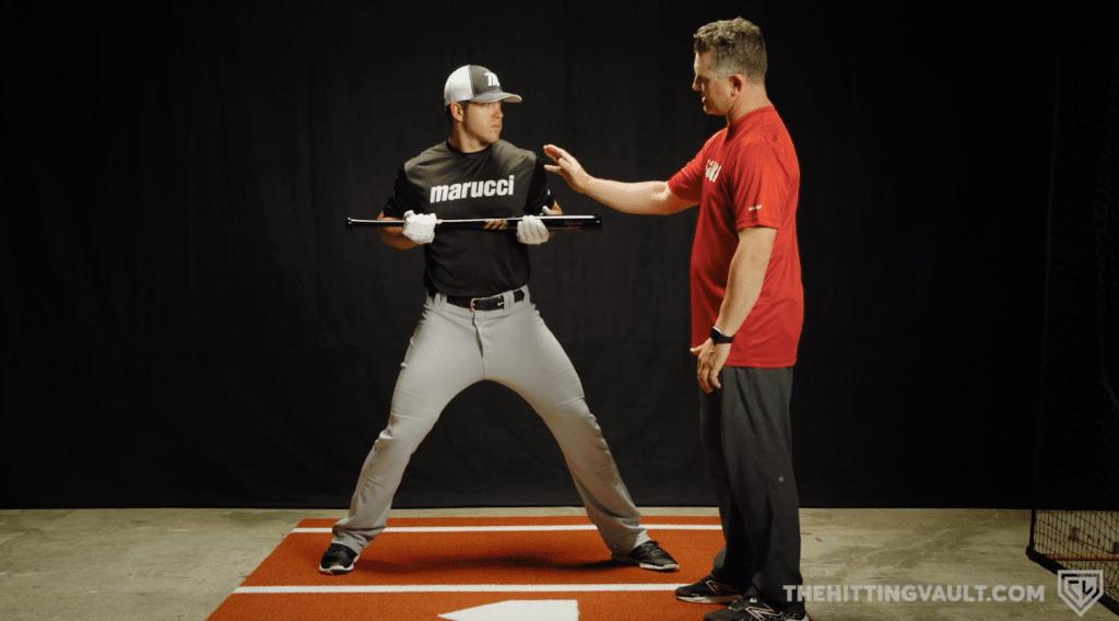baseball-hitting-drills-for-power-5