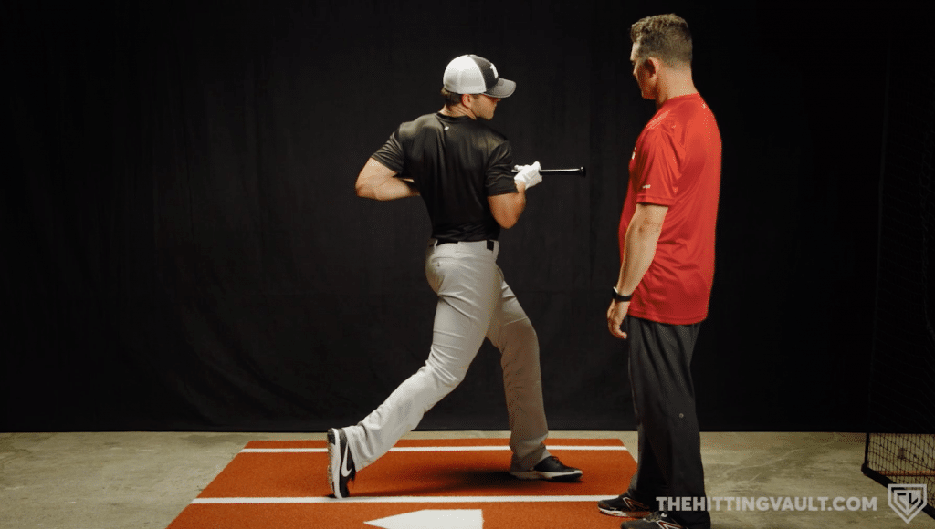 baseball-hitting-drills-for-power-6