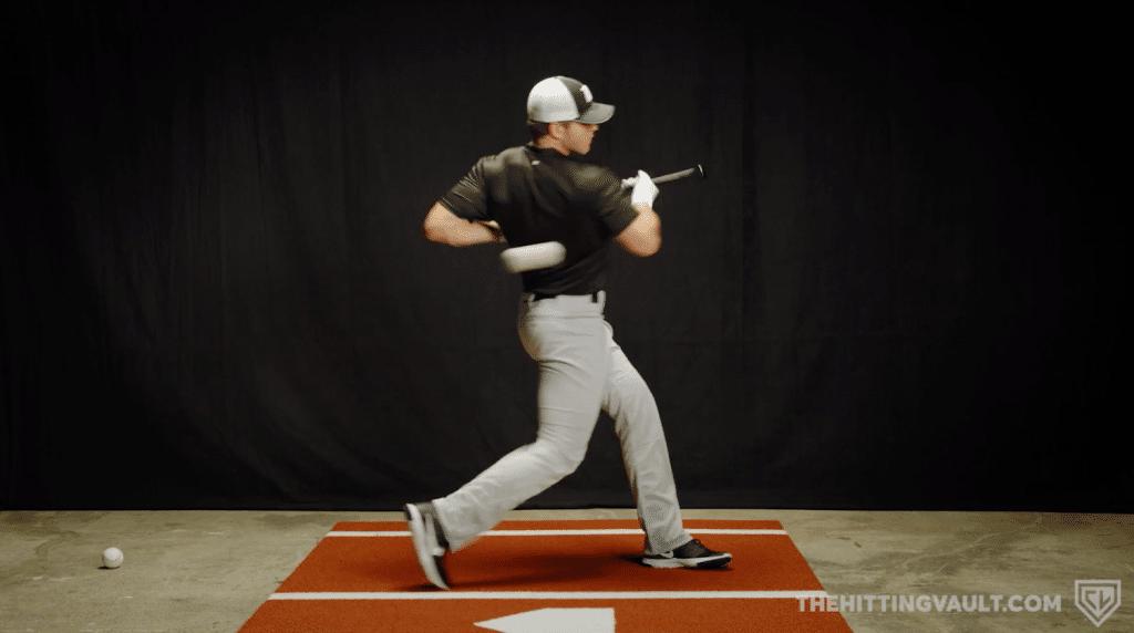 baseball-hitting-drills-for-power-7