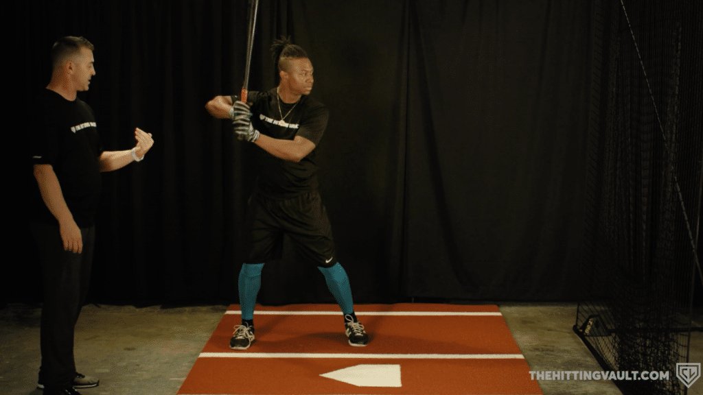 baseball-hitting-drills-for-power-8