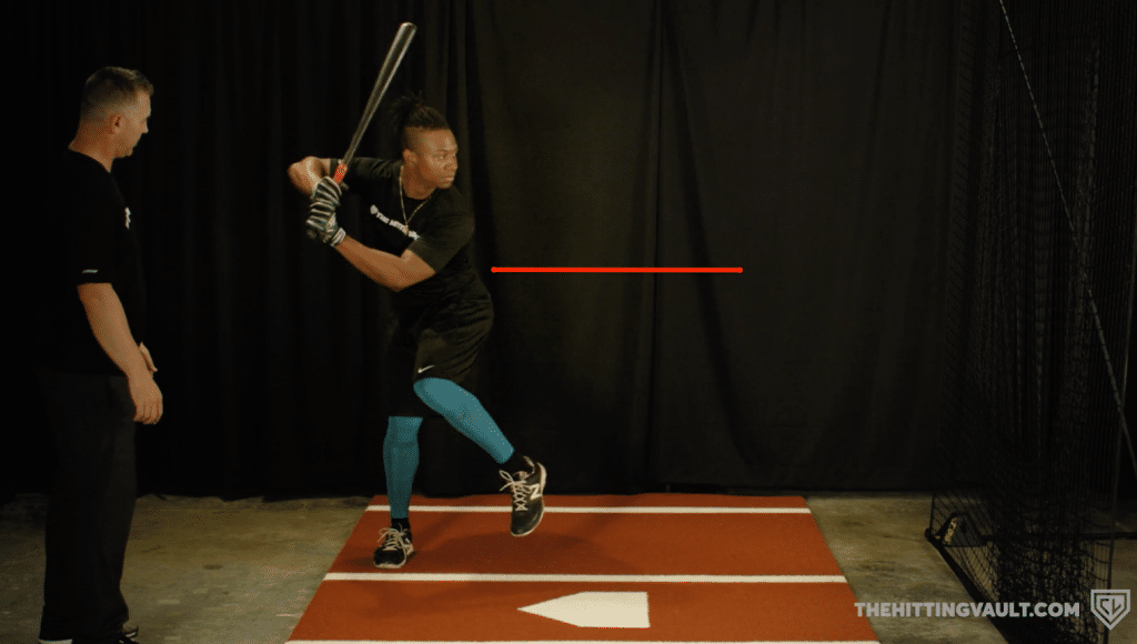 baseball-hitting-drills-for-power-9